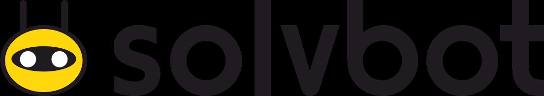 Solvbot