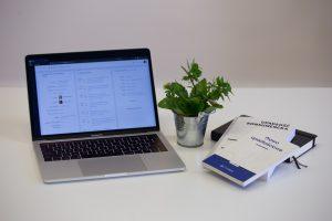 solvbot sprawozdanie syndyk - system dla syndyków - oprogramowanie dla syndyków